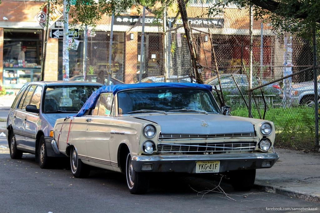 Красивые фото машины Бумер 3   подборка002