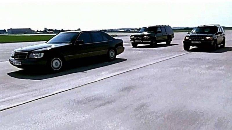 Красивые фото машины Бумер 3   подборка006