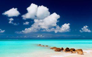 Красивые фото море   скачать бесплатно (21)