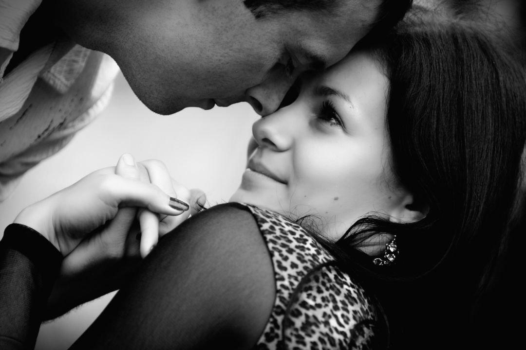 Красивые картинки мужчин и женщин о любви