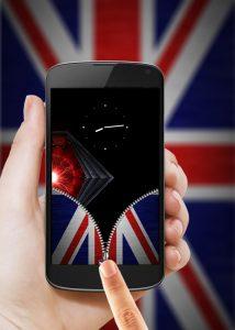 Красивые фото на экран блокировки смартфона (18)