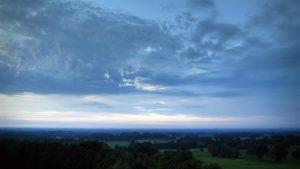 Красивые фото небо на рабочий стол (20)