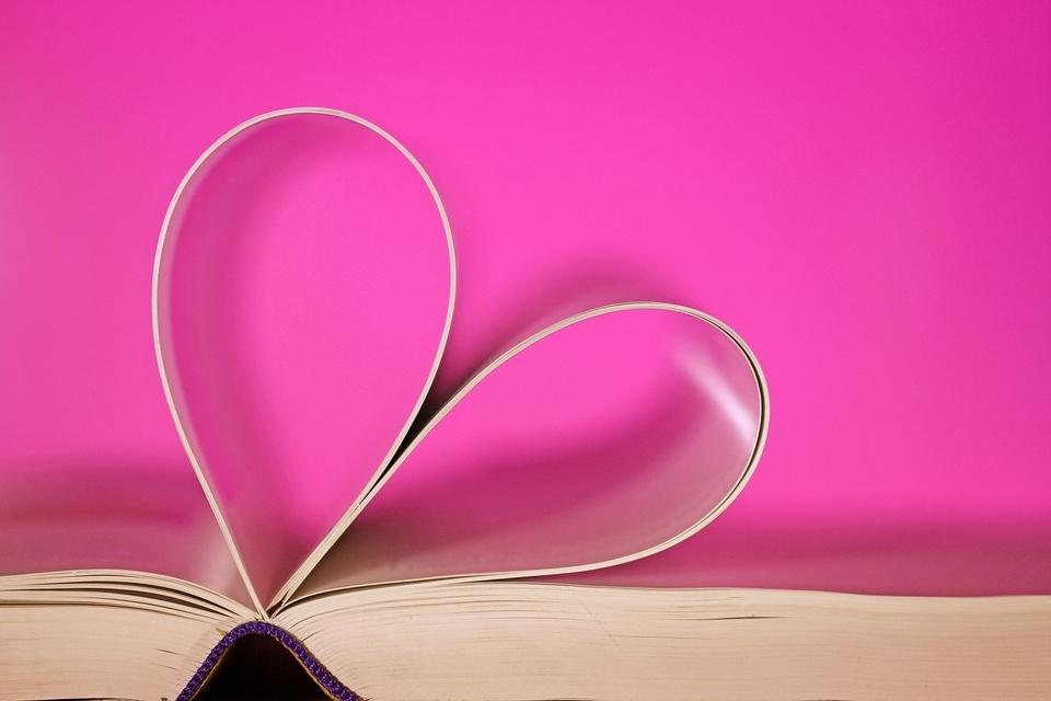 Красивые фото о чувствах и любви010