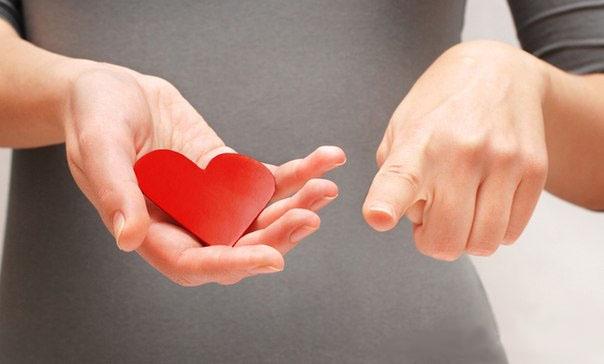 Красивые фото о чувствах и любви017
