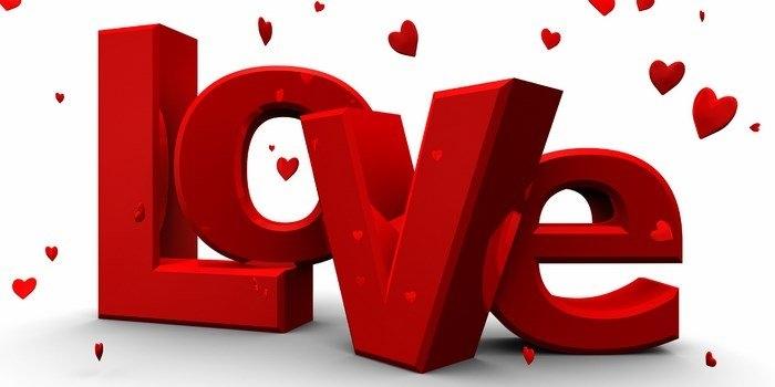 Красивые фото ты моя любовь   подборка 012