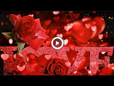 Красивые цветы любовь картинки и открытки017