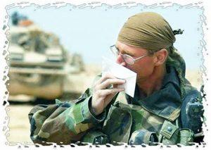 Красивый рисунок в армию брату018
