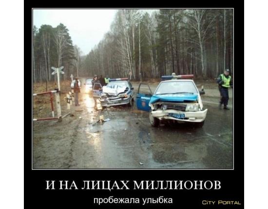 Сергей приехал с внезапной проверкой в ЮВО