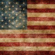 Крутые картинки флаг Америка 029