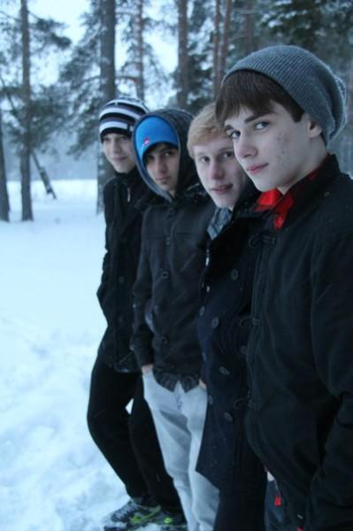 Крутые фото на аву 15 лет для пацанов   подборка (16)