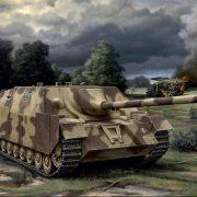 Крутые фото танки на аву018