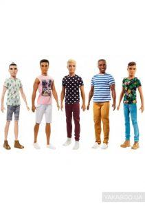 Кукла Барби и кукла Кен фото и картинки 027