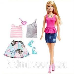 Куклы Барби фото с одеждой и аксессуарами (20)