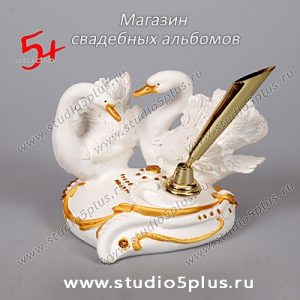 Лебеди картинки на свадьбу   подборка022