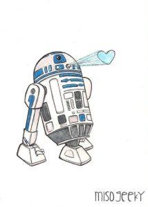 Лего звездные войны рисунки и картинки 028