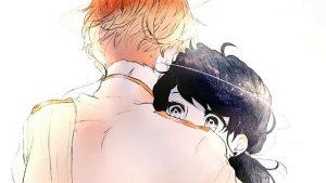 Леди Баг и Супер Кот   картинки поцелуя (23)