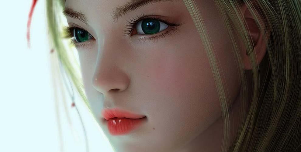 Лучшие фото девочке на аву 018