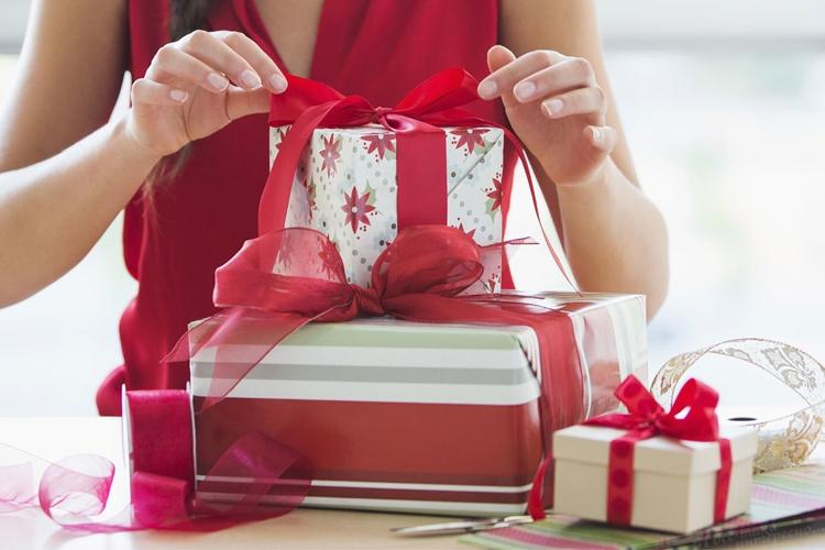 Любимой девушке фото подарок   подборка 003