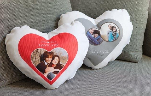 Любимой девушке фото подарок   подборка 010