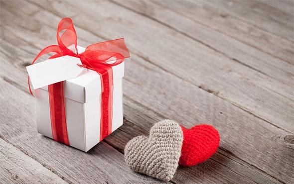 Любимой девушке фото подарок   подборка 027
