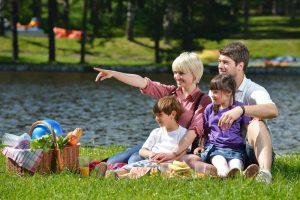 Люди на пикнике картинки и фото022