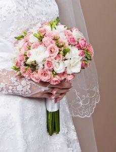 Маленькие розы фото букеты   подборка021