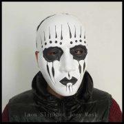 Маски для Хэллоуина фото и картинки019