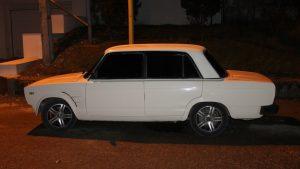 Машина АК 47 фото и картинки 019