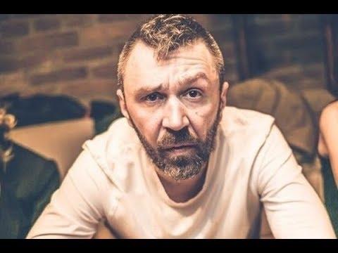 Машины Шнура Сергея фото   подборка019
