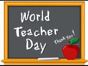 Международный день учителя фото и картинки022