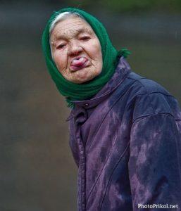 Милые картинки до старости вместе   подборка024