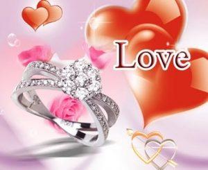 Милые картинки любовь и ласка 024