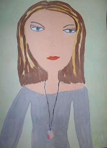 Мой лучший учитель рисунок и картинки 013