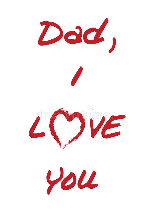 Мой папа самый лучший фото и картинки 012