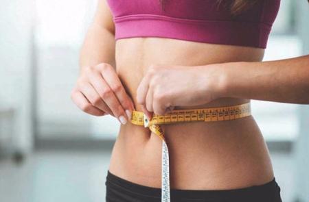 Мотивация для похудения   фото на каждый день (18)