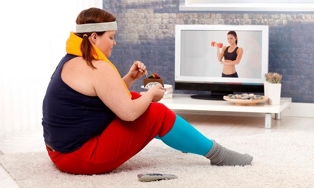Мотивация для похудения   фото на каждый день (8)
