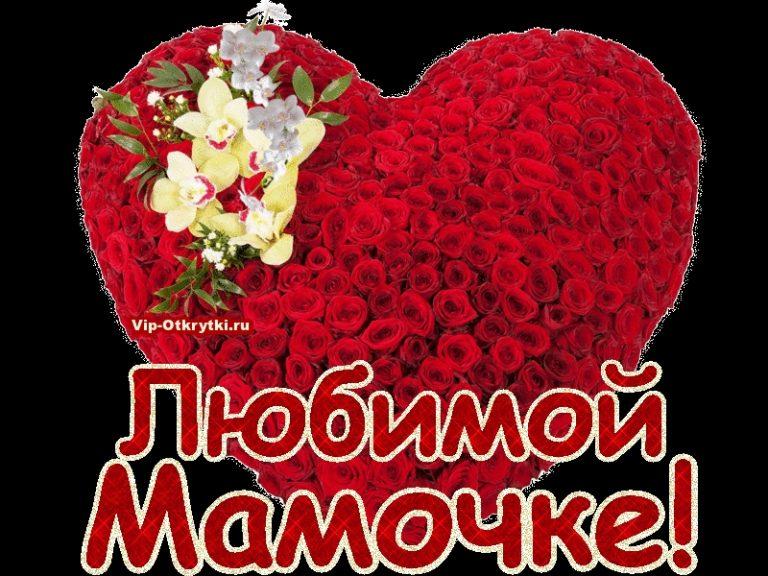 Картинка анимация я люблю маму, застолья русского водкой