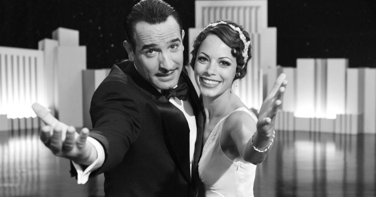 Мужчина и женщина страсть   фото черно белые (13)