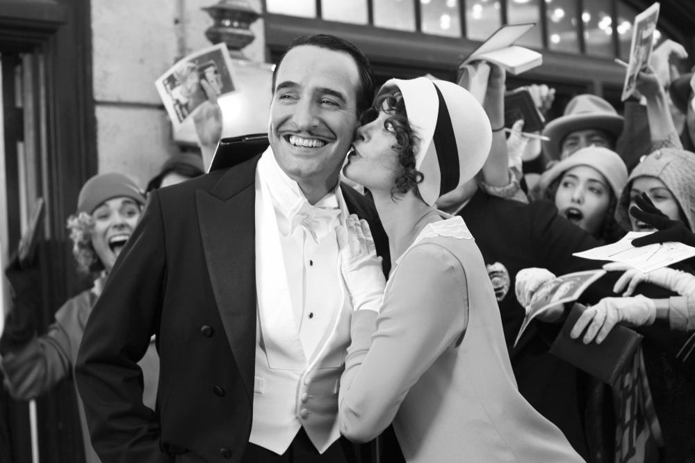 Мужчина и женщина страсть   фото черно белые (38)