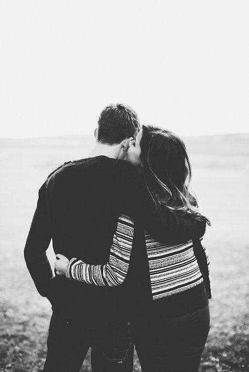 Мужчина и женщина страсть   фото черно белые (39)