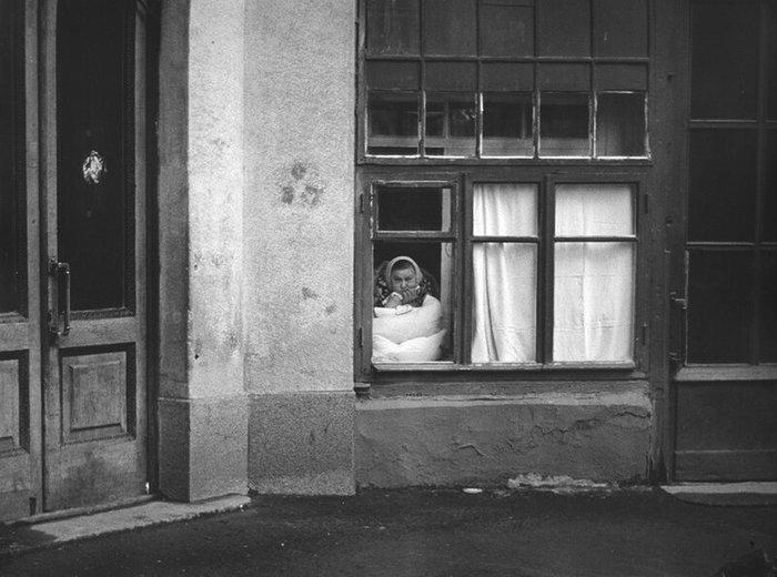 Мужчина и женщина страсть   фото черно белые
