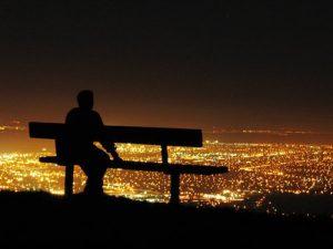 Мысли на ночь картинки и фото017