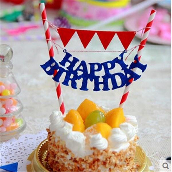 Надпись на торт с Днем Рождения сыну   картинки (13)