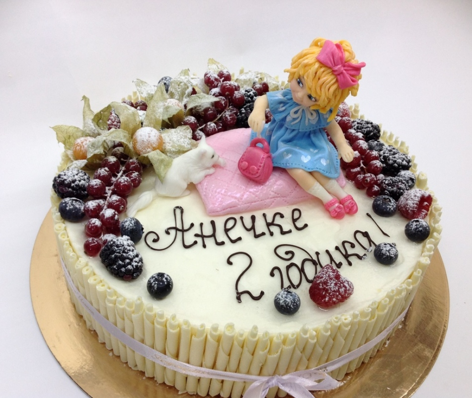 Надпись на торт с Днем Рождения сыну   картинки (17)