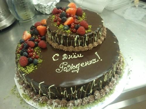 Надпись на торт с Днем Рождения сыну   картинки (18)