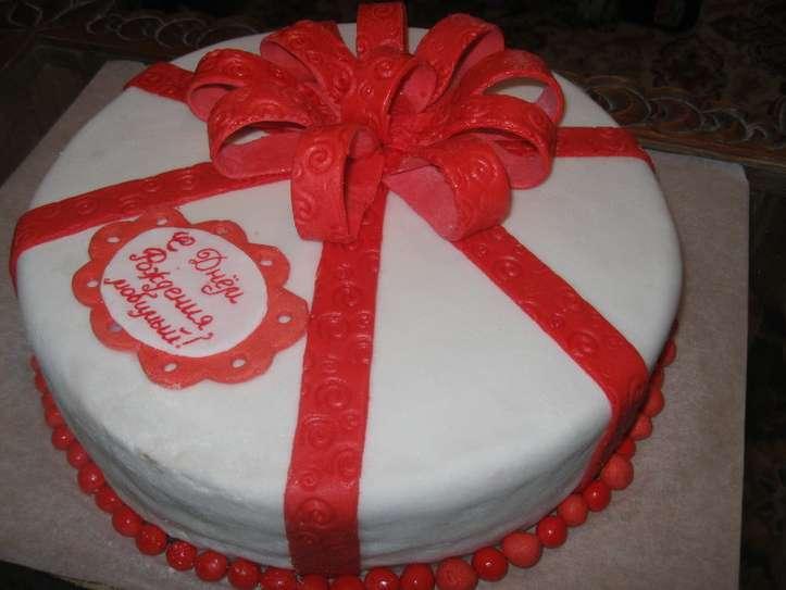 Надпись на торт с Днем Рождения сыну   картинки (22)