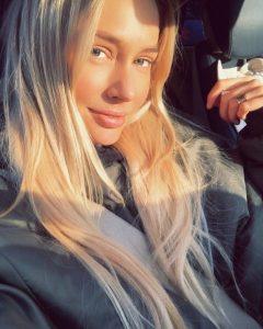 Наталья Рудова   фото в купальнике без фотошопа (30)