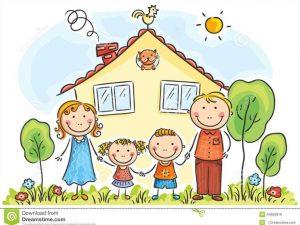 Наш детский сад картинки и изображения 026