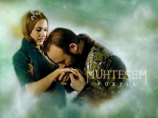 Стихи на открытках по турецкий сериал, картинки красивые красивые