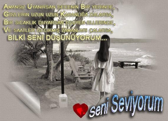 Картинки на азербайджанском языке про любовь с надписями со смыслом парню